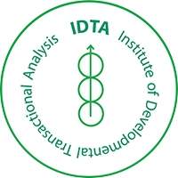 Institute of Developmental Transactional Analysis