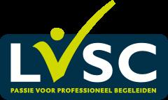 LVSC keurmerk